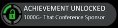 Achievement3-ThatConference-Sponsor