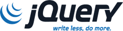 large_jquery_logo
