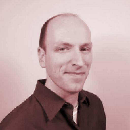 "Entity Framework ""Code First + Computed GETDATE()"" – Lance Larsen"